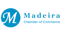 madeira chamber of commerce